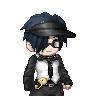 mmmmmmmchips's avatar