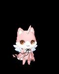Yzzami's avatar