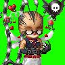 MysticFox's avatar