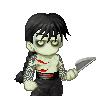 HungMaau's avatar
