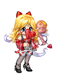 candycrazy4u's avatar