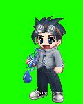 AnimeDude360