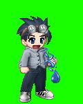AnimeDude360's avatar