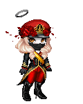 BixTons's avatar