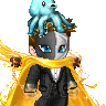 Solarcow105's avatar