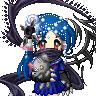 kari_97's avatar