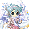 affinity_cecilia's avatar
