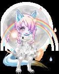 Sol Galaxy's avatar