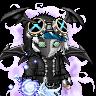 ViperXr4's avatar