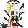cq1's avatar