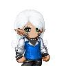 Toinore Helyanwe's avatar