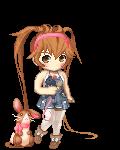 Attycakes's avatar
