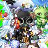 [-hypnobear coup-]'s avatar