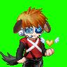 [sin-sempai]'s avatar