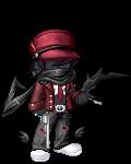 S H O Y K I N G's avatar