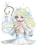 Watashi Wa Sailor Cosmos