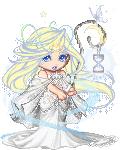 Watashi Wa Sailor Cosmos's avatar