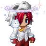 Zou_tai's avatar