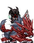 metrunuituraga's avatar