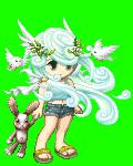 Inverness000's avatar