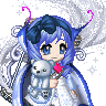ogawa_miho124's avatar