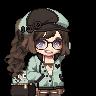 Paryllized's avatar
