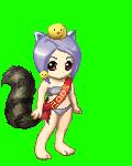 xThE_tRuThx's avatar