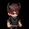 AANDREAS's avatar