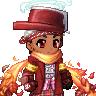 Pinoy16_iiBsyii's avatar