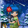 sweet_bloody_nightmares's avatar
