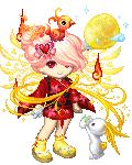 phoenixflower73's avatar