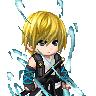BullenE's avatar