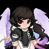 Stegozorus's avatar