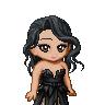 ranch_girl123's avatar