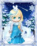 Ammy-san's avatar
