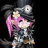 -Calistoh-'s avatar