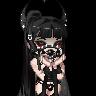 Exodemic's avatar