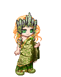 bokodasu's avatar