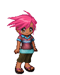 sportychic96's avatar