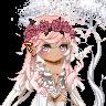 xmesarainx's avatar