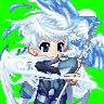 Spectacularstar's avatar