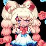 azn_miyuki's avatar