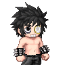 iEmoToast's avatar