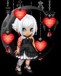 Rynn01's avatar