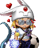 mormon_princess's avatar