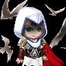 Kitsune Muggy's avatar
