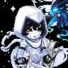 Saito Nakata's avatar