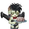 The Zizzer Zazzer Zuzz's avatar