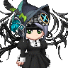 Dizzyaffect's avatar