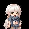 SparklySaphire's avatar